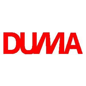 DUMA-1-300x300