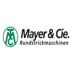 Mayer-Cie-Logo-300x300 (1)