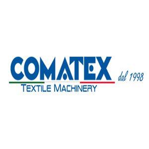 comatex-300x300