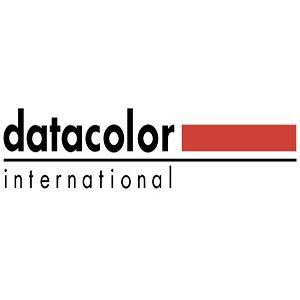 datacolor-300x300