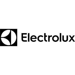 elec-300x300