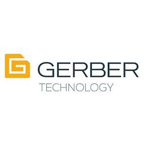 gerber-300x300