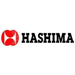 hashma-300x300