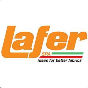 lafer-300x300 (1)