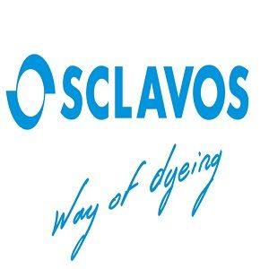 sclavos-300x300 (1)