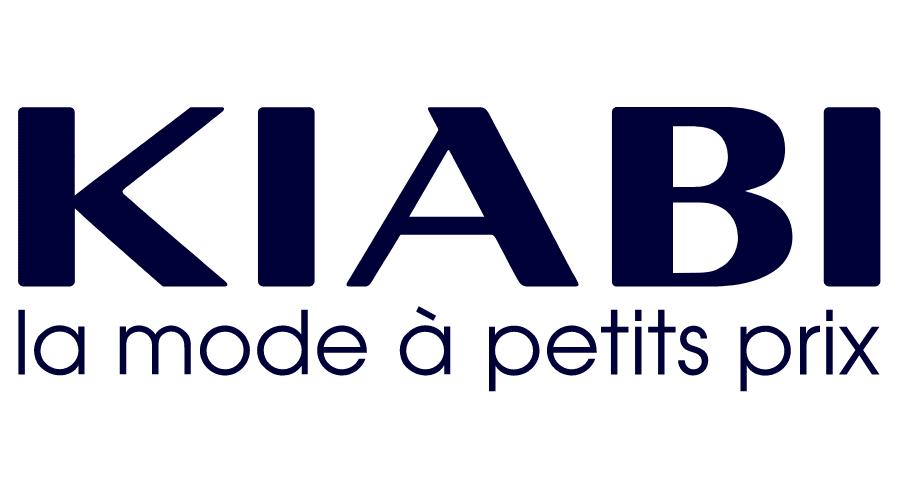 Kiabi London