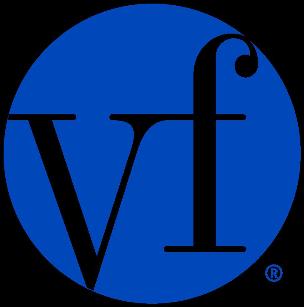 VF Asia