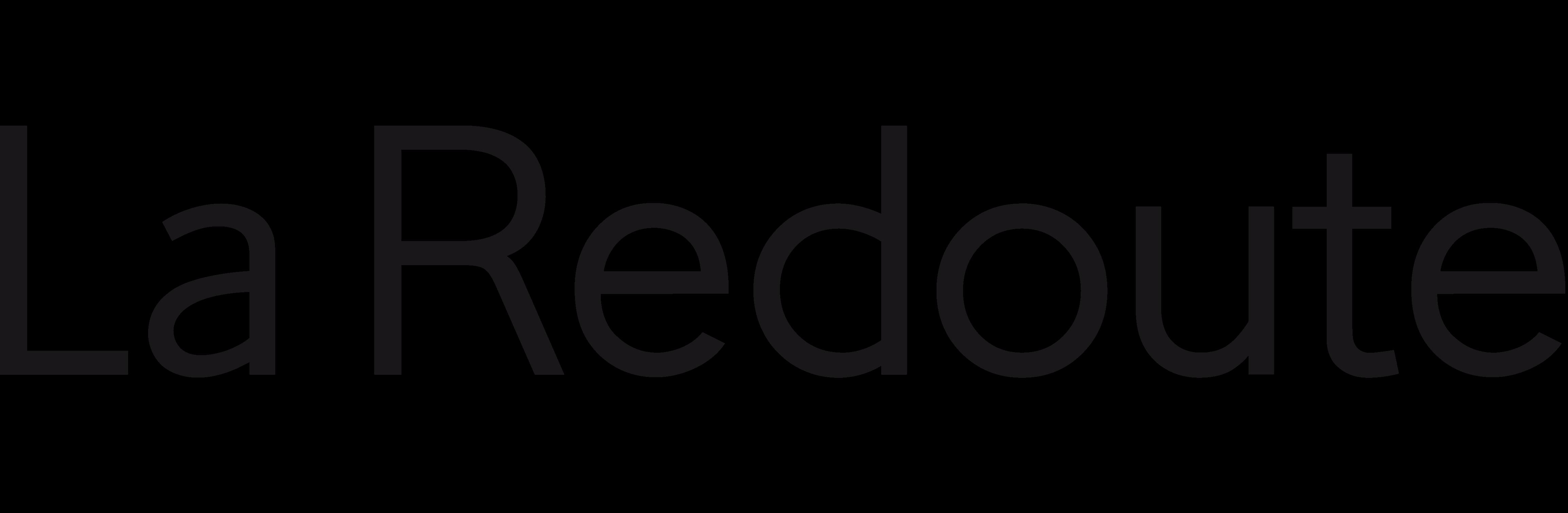 logo-la-redoute_1
