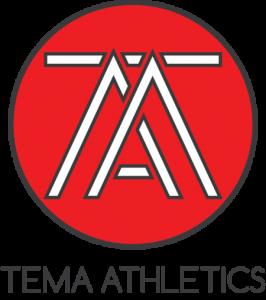 tema-athletics-logo-yoga-clothing-266x300