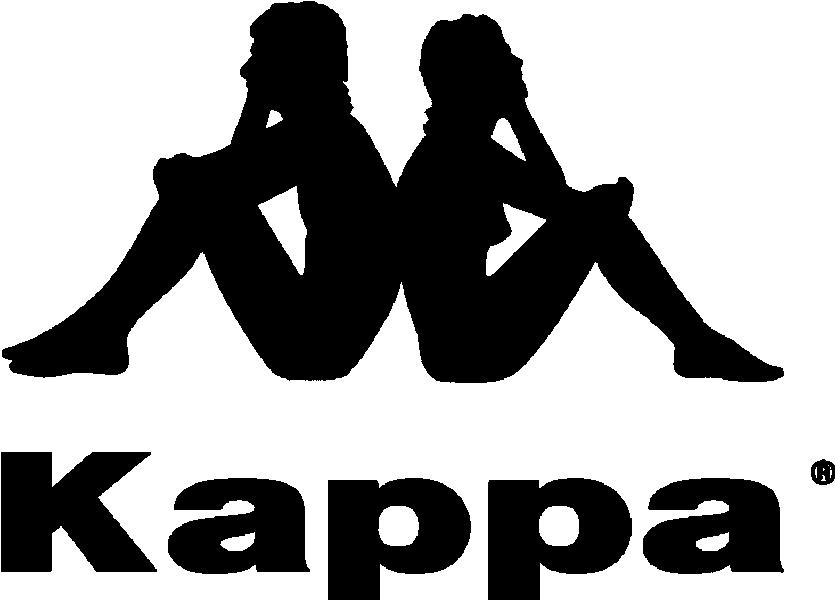 toppng.com-kappa-logo-733x527